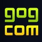 """Gog.com: """"Notfalls zahlen wir Preisunterschied aus eigener Tasche"""""""