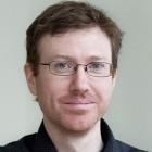 Atman Binstock: Valves VR-Spezialist wechselt zu Oculus Rift