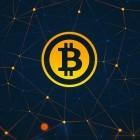 Bitcoin und die anderen: Das Power Law und die Ungleichheit der Kryptowährungen