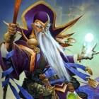 Hearthstone: Einzelspieler-Erweiterung Naxxramas vorgestellt