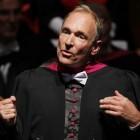 """Tim Berners-Lee: Internet braucht eine """"Magna Charta"""""""