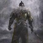 Test Dark Souls 2: Sterben im Minutentakt
