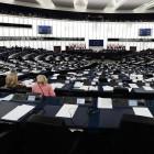Datenschutz: Große Mehrheit für neue Verordnung im EU-Parlament