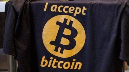 "Goldman Sachs: ""Bitcoin ist zu instabil"""