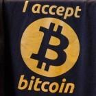 Virtuelle Währung: Dell akzeptiert Bitcoin