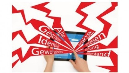 Fraunhofer SIT: Meist sind 50 verschiedene Tracker auf einer Website aktiv