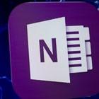 Kostenlose Notizsoftware: Microsoft soll Mac-Version von Onenote planen