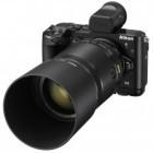 Nikon 1 V3: Systemkamera übertrumpft Profikameras