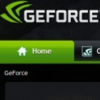 Geforce 347.09: Nvidia-Treiber für Elite Dangerous und Metal Gear Solid V
