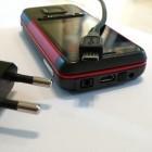 Smartphones: EU-Rat beschließt Richtlinie für einheitliches Ladegerät