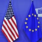 Freihandelsabkommen: Erfolgreiche Petition gegen TTIP