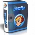 AACS: Beschlagnahmungen gegen Film-Ripper DVDFab