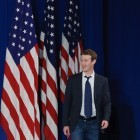 NSA-Skandal: Mark Zuckerberg beschwert sich bei Obama