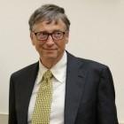 Bill Gates: Microsoft wollte Whatsapp kaufen