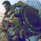 Rome 2: Krieg mit Hannibal