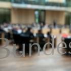 Digitaler Hausfriedensbruch: Bund lehnt längere Haftstrafen für Hacker ab