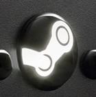 Valve: So sieht die neue Version des Steam Controllers aus