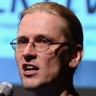 """F-Secure: Bios-Trojaner aufzuspüren, ist """"fast aussichtslos"""""""