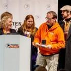 Piratenpartei: Vorstand nach Rücktritten handlungsunfähig
