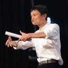 Versandcenter: Alibaba will nach Europa kommen