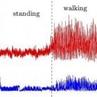 Überwachung: WLAN-Signale verraten, was Menschen tun