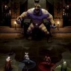 Warner Bros.: Gauntlet erscheint für Steam Machines