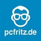 Windows 7 Pro 64 Bit: PC Fritz kann Windows-7-Version nicht liefern