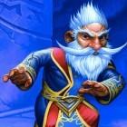 Blizzard: Hearthstone-KI zwischen Einsteiger und Profi
