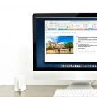Plattformübergreifend: Microsoft Onenote für alle kostenlos