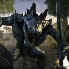 The Elder Scrolls Online: Monster mit Sinn und Aufgabe