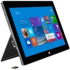 Windows RT: Microsoft bringt Surface 2 mit LTE-Modem
