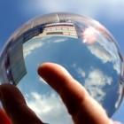 Predictive Policing: Das BKA will in die Zukunft sehen