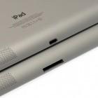 Tablet: Apple ersetzt das iPad 2 durch das iPad 4