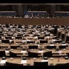 Landesanstalt für Kommunikation: EU gefährdet Netzneutralität mit Deep Packet Inspections