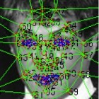 Deepface: Facebook will Gesichter so gut wie der Mensch erkennen