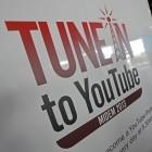 Urheberrecht: Google und Viacom legen Dauerstreit über Youtube bei