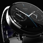 Google Uhren: Android Wear für Smartwatches