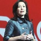 Oracle: Cloud und Hardware noch bedeutungslos