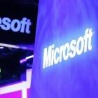 Microsoft: SQL Server 2014 30-mal schneller als vorher