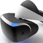 Playstation 4: Sony stellt VR-Brille Project Morpheus vor