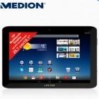 Lifetab E10320: Neues Medion-Tablet mit 10-Zoll-Display für 180 Euro