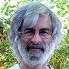 Leslie Lamport: Turing-Award für LaTeX-Erfinder