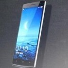 Oppo Find 7: 5,5-Zoll-Smartphone in zwei Versionen