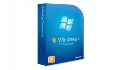 "Microsoft: PCFritz Windows-7-Product-Key-Versand ""zumindest fragwürdig"""