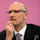 Breitband: Telekom verteidigt sich gegen Kritik am Netzausbau