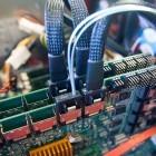 Storage Pod 4.0: Speicherlösung für 180 TByte als Open Source