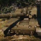Armored Warfare: World-of-Tanks-Konkurrent von Rollenspiel-Experten
