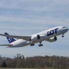 Akkubrände: Boeing und die FAA halten den Dreamliner für sicher
