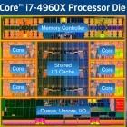MIT: Neue Cache-Architektur für sparsamere und schnellere CPUs