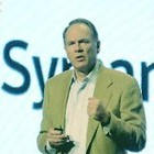 Steve Bennett: Symantec-Chef fristlos gekündigt